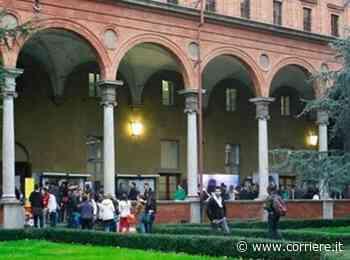 Cento borse di studio di merito dall'Università Cattolica di 2/3mila Euro per il prossimo anno accademico - Corriere della Sera