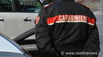 Ostia, Acilia e Ponte Galeria: 5 persone arrestate e una denunciata - Casilina News - Le notizie delle province di Roma e Frosinone