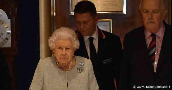 """La Regina Elisabetta sarebbe decisa: """"Non lascerà che suo figlio muoia di fame ma detterà regole rigide"""""""
