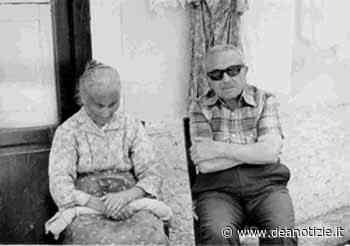 """Maddaloni. Giorno lavorativo di una famiglia indigente è 6^ lirica del ciclo """"il verso ed il violino"""" - Dea Notizie"""