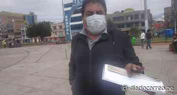 Juliaca: fiscal liberó a militar que disparó a mototaxista - Diario Correo