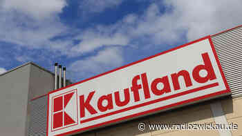 Feueralarm - Kaufland Meerane evakuiert - Radio Zwickau
