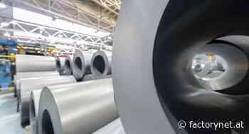 Wie geht es mit Thyssenkrupp weiter?   Stahlindustrie   Branchen - Factory