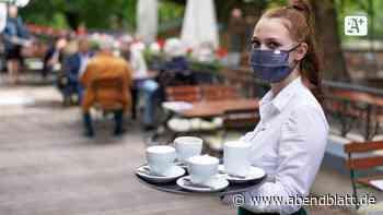 Newsblog für Norddeutschland: Corona-Ausbruch in Restaurant – auch Wirt ist infiziert