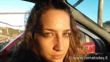 Elena Aubry, ritrovate le ceneri: l'annuncio della mamma Graziella Viviano