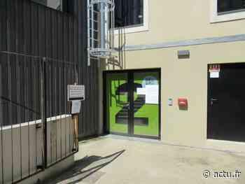 Nort-sur-Erdre : la médiathèque va ouvrir son drive pour emprunter des livres - actu.fr