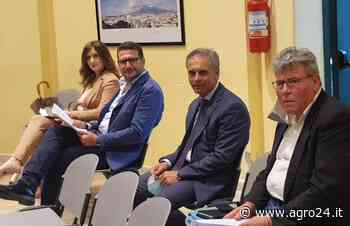"""Nasce il """"Gruppo Indipendente Scafati"""" - Agro24"""