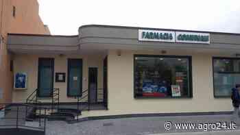 Scafati. Farmacie comunali, blitz della Finanza in Municipio - Agro 24 - Agro24