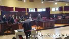 Scafati. Consiglio comunale: maggioranza unita sulle partecipate, ma è polemica sulla surroga Ferrara. Nasce un nuovo gruppo indipendente - Punto Agro News.it