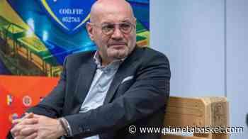 MERCATO A2 - Napoli sugli americani, Scafati tenta Bucchi, Avellino vuole un titolo di A2 - Pianetabasket.com