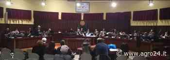 Scafati. Un consiglio comunale in tre puntate. Tensione in maggioranza - Agro24