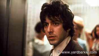 Al Pacino's 25 greatest roles - Yardbarker