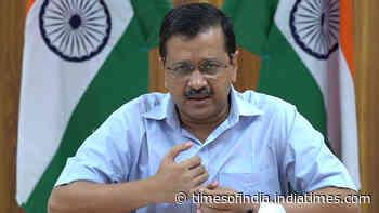 Sikkim slams Delhi govt's 'offensive ad'