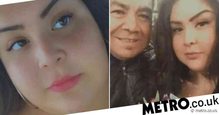 Dad says daughter, 24, died of coronavirus because she was morbidly obese