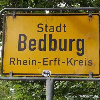 """""""Auf! ... Bedburg"""" erst im März 2021 - radioerft.de"""
