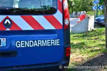 Seynod: en revenant de courses, il roule à 144 km/h - lessorsavoyard.fr