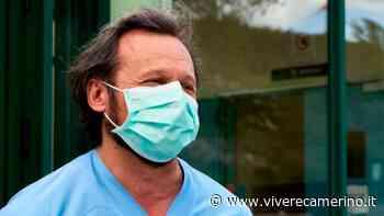 """Sfascia: """"L'ospedale di Camerino tornerà presto più efficiente di prima"""" - Vivere Camerino"""