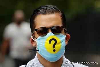 U.S. CDC reports total of 1,595,885 coronavirus cases, 96,002 deaths