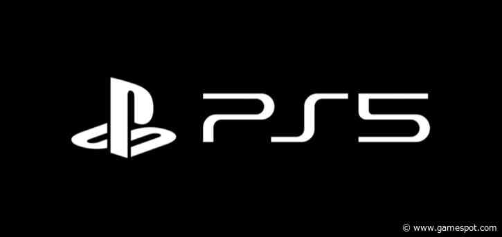PlayStation 5: Everything we know-start the game, Unreal Engine 5, PS5 release date rumors, etc.