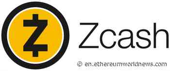 ZCash (ZEC) Also Has a Halving this Year in November - Ethereum World News