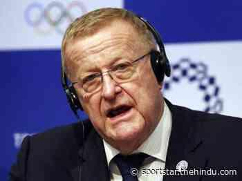 Queensland government halts work on 2032 Olympics bid - Sportstar