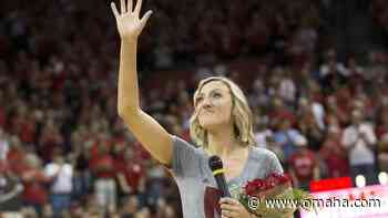 Q&A: From Hooper to the Olympics, Husker volleyball Jordan Larson reflects on all of it - Omaha World-Herald