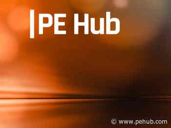 Realterm wraps up third logistics fund - PE Hub