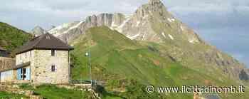 Incidenti in montagna, ferito un escursionista di Lissone - Il Cittadino di Monza e Brianza