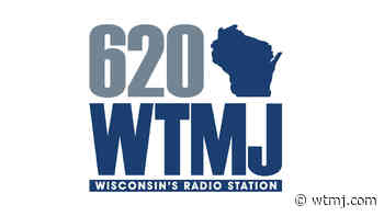 Latest Wisconsin news, sports, business and entertainment at 11:20 a.m. CDT - WTMJ