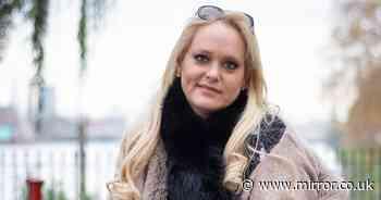 Boris pal Jennifer Arcuri to star in celeb version of Hunted on Channel 4