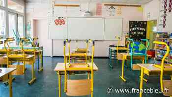 Déconfinement : quelles écoles rouvrent ce lundi dans le Territoire de Belfort ? - France Bleu