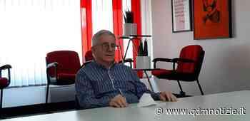 JESI / Croce Rossa, donazione degli studenti: «Con i giovani per cambiare la società - QDM Notizie
