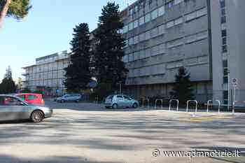 JESI / Demolizione ex ospedale, bandito l'appalto - QDM Notizie