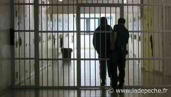 Muret. Haute-Garonne : les prisons épargnées par la pandémie - LaDepeche.fr