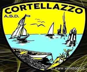Terza categoria. Cortellazzo: l'allenatore Giuseppe Lucera ai saluti - venetogol.it