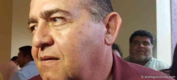 Liberan a exalcalde de Chinameca, Veracruz, que había sido secuestrado - Aristeguinoticias
