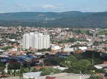 Brumado decide manter flexibilização do comércio - Voz da Bahia