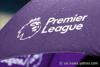 Premier League announce two positive Covid-19 tests from 996 players and staff after second round of testing
