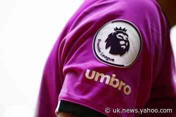 Coronavirus sport news LIVE: Premier League confirm two more positive tests, LaLiga restart date revealed