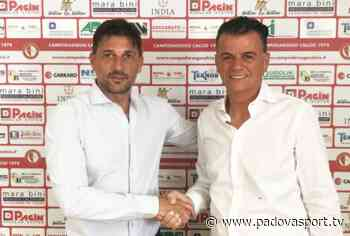 """Campodarsego, il ds Maniero stoppa le prime indiscrezioni: """"Non è vero che rifiuteremo la serie C, ma…"""" - Padova Sport"""