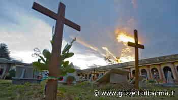Fidenza, nascerà la giornata della memoria delle vittime del Covid - Gazzetta di Parma