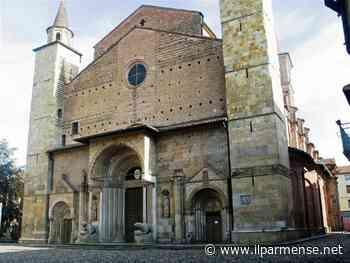 Fidenza, due Messe del Vescovo per ricordare le vittime del Covid-19 - Luca Galvani