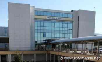 Ospedali di Fidenza e Borgotaro: riparte l'attività post Covid; tutte le regole per accedere - Luca Galvani