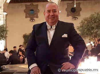 Realizan cambio en la Dirección de Turismo de Atlixco - Municipios Puebla