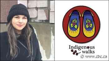 Indigenous Walks tour tells forgotten history of downtown Ottawa - CBC.ca