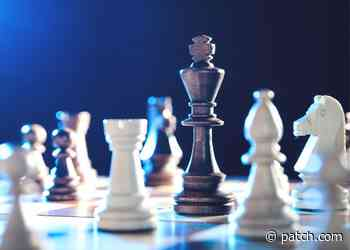 May 23 | Virtual Chess Club With Elite Chess | Plainfield, IL Patch - Patch.com