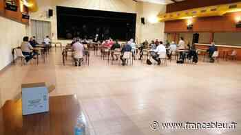 A Monein, le nouveau conseil municipal enfin réuni ce samedi - France Bleu