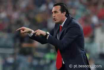 Unai Emery surge como candidato a comandar a Fiorentina - BeSoccer PT