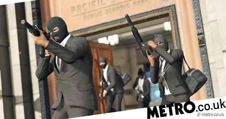 The truth about GTA 6 and GTA Online 2 – Reader's Feature
