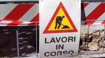 """A12 Genova-Sestri Levante: prevista la riapertura della galleria """"Campursone II"""" e della stazione di Genova Est entro le prime luci di lunedì 15 maggio - LaVoceDiGenova.it"""